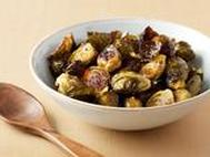 http://www.foodnetwork.com/recipes/ina-garten/roasted-brussels-sprouts-recipe2/index.html